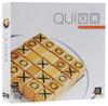Настольная игра Gigamic Квиксо - изображение