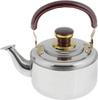 Чайник заварочный Mayer & Boch, 1000 мл - изображение