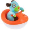 Skip Hop Игрушка для ванной Щенок на гидроцикле - изображение