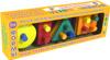 Робинс Обучающая игра Формы и цвета - изображение