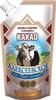 Союзконсервмолоко Алексеевское молоко сгущенное с какао, 270 г - изображение