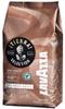 Кофе в зернах Lavazza Tierra Selection, 1 кг - изображение
