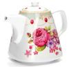 Чайник заварочный Loraine