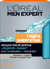 L'Oreal Paris Men Expert Лосьон после бритья