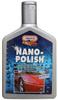 Нано-полироль