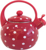 Чайник Appetite, 2 л - изображение