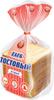 Волжский Пекарь Хлеб Тостовый особый, в нарезке, 400 г - изображение