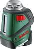Лазерный уровень/нивелир Bosch PLL 360 (0603663020) - изображение