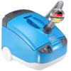 Моющий пылесос Thomas Twin T1, голубой - изображение