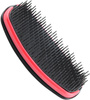 Профессиональная щетка для спутанных волос Salon Professional