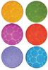 Munchkin Набор ковриков для ванны 6 шт - изображение