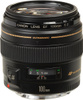 Объектив Canon EF 100 mm f/2.0 USM - изображение