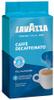Кофе молотый Lavazza Decaffeinato, 250 г (в/у) - изображение