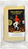 Le Superbe Сыр Диаболо-Гурме, 200 г - изображение