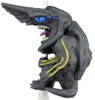 Neca Фигурка Scalers Mini Figures 2 Wave 2 Knifehead - изображение