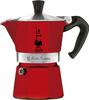 Гейзерная кофеварка Bialetti, на 6 чашек (240 мл) - изображение