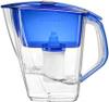 Фильтр-кувшин для воды Барьер