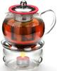 Чайник заварочный Mayer & Boch, 800 мл - изображение