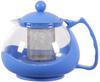 Чайник заварочный Bekker, 1250 мл - изображение
