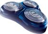 Philips HQ 9/50 бритвенные головки, 3 шт - изображение
