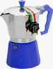 Гейзерная кофеварка G.A.T.