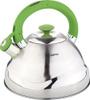 Чайник Rainstahl, 3 л - изображение
