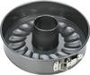 Форма для выпечки Tescoma, диаметр 22 см, 1 яч., 1 шт - изображение