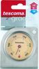 Кулинарный термометр Tescoma - изображение