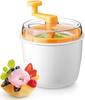 Приспособление для изготовления мороженого Tescoma