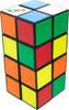 Головоломка Rubik's