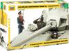 Модель военной техники Звезда
