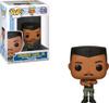 Фигурка Funko POP! Vinyl: Disney: Toy Story 4: Combat Carl Jr. 37398 - изображение