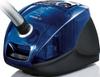 Бытовой пылесос Bosch BSGL32383, синий - изображение