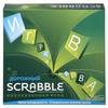 Игрушка Scrabble дорожный - изображение