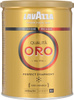 Кофе молотый Lavazza Qualita Oro, 250 г (ж/б) - изображение