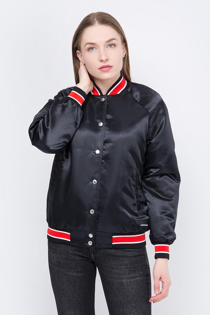 69d8484a Куртки женские — купить в интернет-магазине OZON.ru