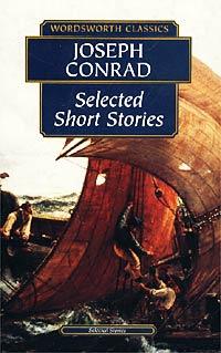 Joseph Conrad. Selected Short Stories #1