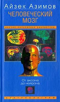 Человеческий мозг. От аксона до нейрона #1