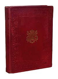 Весь Петербург на 1895 год. Адресная и справочная книга г. Санкт-Петербурга  #1