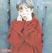Placebo #1