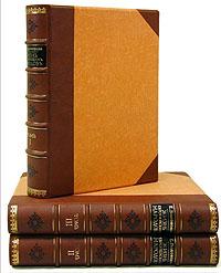 Жизнь европейских народов. В трех томах   Водовозова Елизавета Николаевна  #1