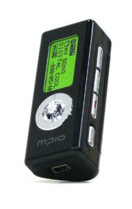 MPIO FY600 DRIVER WINDOWS
