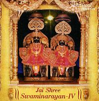 Jai Shree Swaminarayan - IV #1