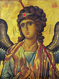 Byzantium: Faith and Power (1261-1557) #1