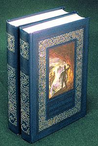 Восход Эндимиона (в 2 томах)   Симмонс Дэн #1