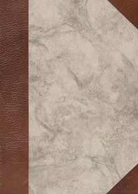 Три царства природы. Зоология - Ботаника - Минералогия   Мартин Ф.  #1