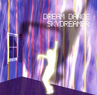 Dream Dance Skydreamer (mp3) #1