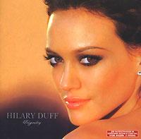 Hilary Duff. Dignity #1