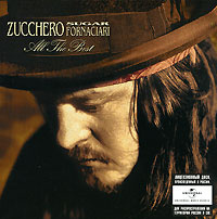 Zucchero. All The Best #1