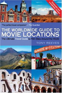 The Worldwide Guide to Movie Locations #1